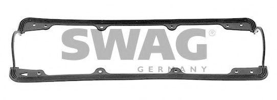 Прокладка, крышка головки цилиндра SWAG арт.