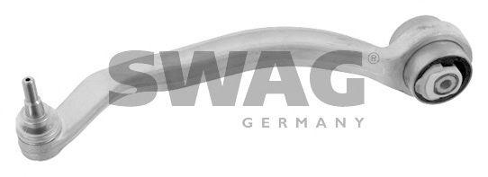 Рычаг независимой подвески колеса, подвеска колеса SWAG арт. 32921196