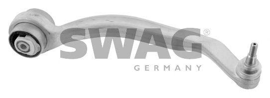 Важіль підвіски SWAG 32921198