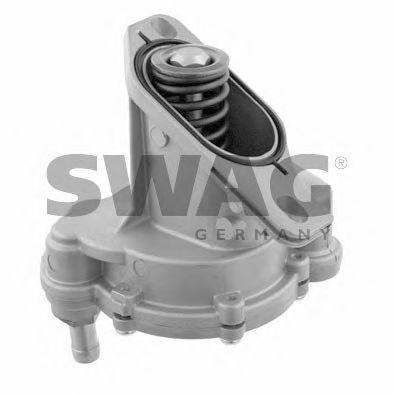 Вакуумный насос, тормозная система SWAG арт. 32923248
