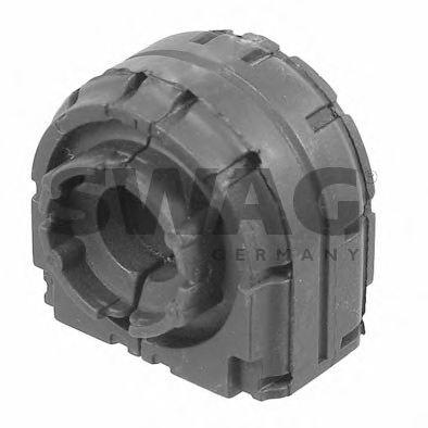 Опора, стабилизатор SWAG - 32923356