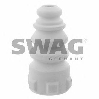 Буфер, амортизация SWAG арт. 32923504