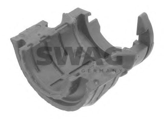 Втулка стабілізатора гумова SWAG 32931353