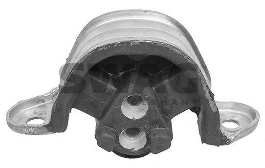 Опора двигуна гумометалева SWAG 40130018