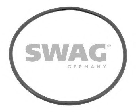 Прокладка, водяной насос SWAG арт. 40150025