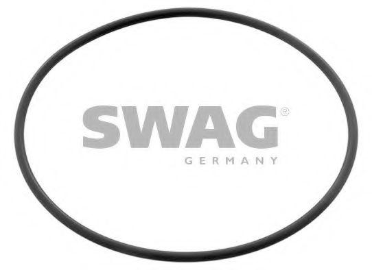 Прокладка, водяной насос SWAG арт. 40150026