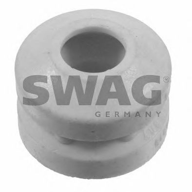 Буфер, амортизация SWAG арт. 40560004