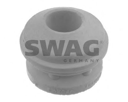 Захисний комплект амортизатора SWAG 40560008