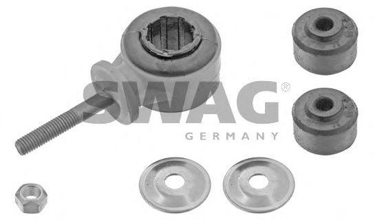 Стабілізатор (стійки) SWAG 40610001