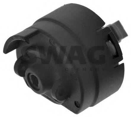 Переключатель зажигания SWAG арт. 40903861