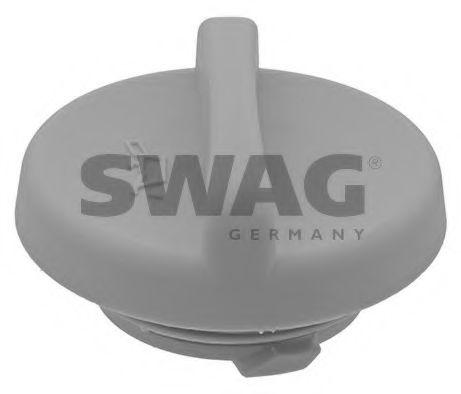 Крышка, заливная горловина SWAG арт.