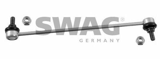 Стабілізатор (стійки) SWAG 40922379