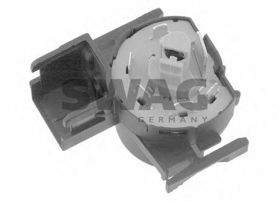 Переключатель зажигания SWAG арт. 40926149