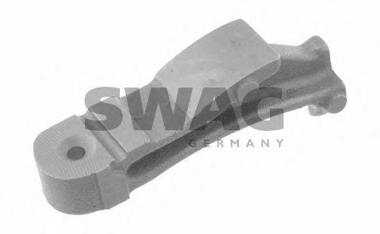 Балансир, управление двигателем SWAG арт.