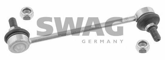 Стабілізатор (стійки) SWAG 50790004