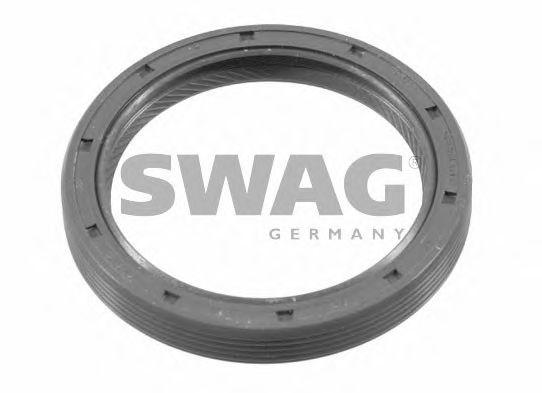 Уплотняющее кольцо, распределительный вал SWAG арт.