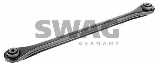 Тяга / стойка, подвеска колеса SWAG арт.
