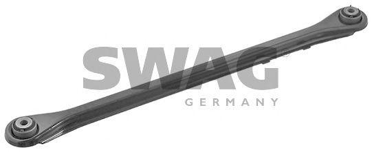 Важіль підвіски SWAG 50919859