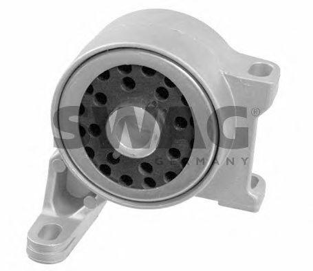 Опора двигуна гумометалева SWAG 50922161