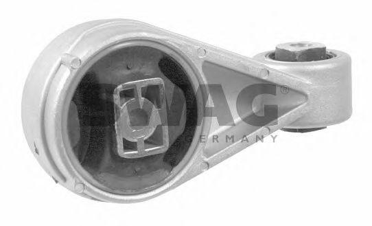 Опора двигуна гумометалева SWAG 50922163