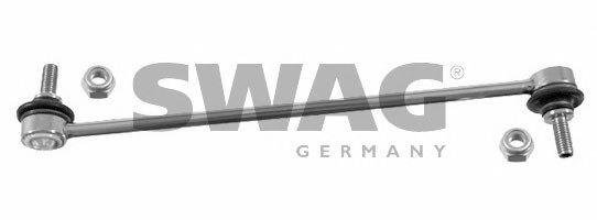 Тяга / стойка, стабилизатор SWAG арт.