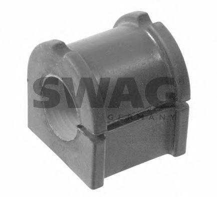 Опора, стабилизатор SWAG - 50 92 3133