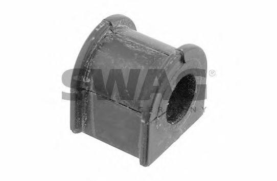 Втулка стабілізатора гумова SWAG 50924918
