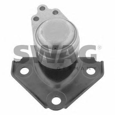Опора двигуна SWAG 50930055