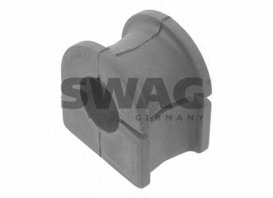 Втулка стабілізатора гумова SWAG 50930299