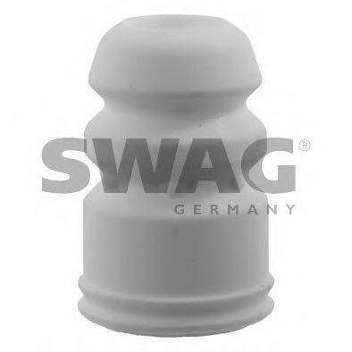 Буфер, амортизация SWAG арт.