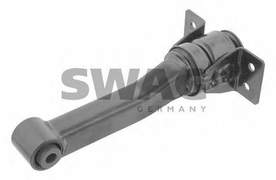 Опора двигуна гумометалева SWAG 50931426