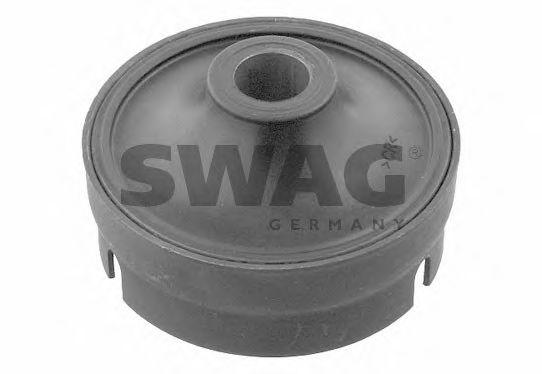 Шків ременя генератора SWAG 50931452