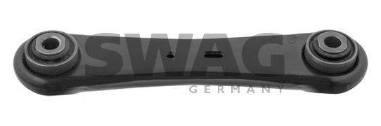 Важіль підвіски SWAG 50936733
