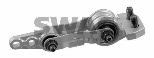 Опора двигуна гумометалева SWAG 55922711