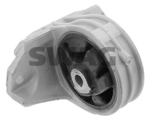 Опора двигуна гумометалева SWAG 60130004
