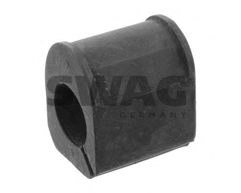 Опора, стабилизатор SWAG арт. 60610006