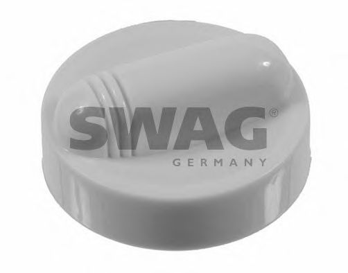 Крышка, заливная горловина SWAG арт. 60922121