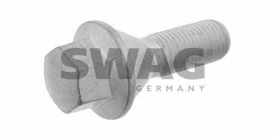 Болт для крепления колеса SWAG арт. 60926747