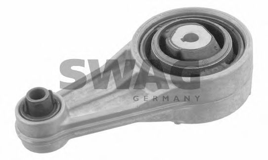 Опора двигуна SWAG 60926826