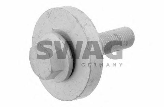 Болт шкива SWAG арт.