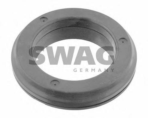 Подшипник качения, опора стойки амортизатора SWAG арт. 60927459