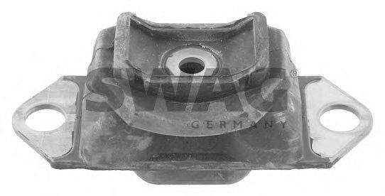 Опора двигуна гумометалева SWAG 60928214
