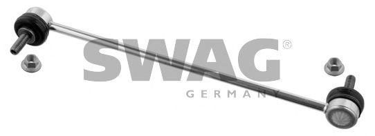 Тяга / стойка, стабилизатор SWAG арт. 60937309