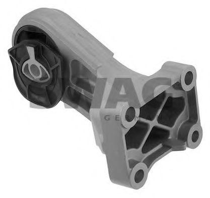 Опора двигуна гумометалева SWAG 60940096