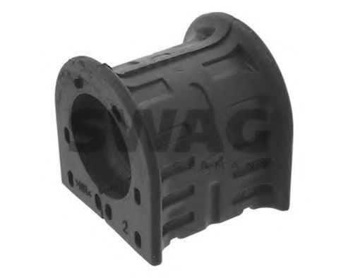 Опора, стабилизатор SWAG арт. 60944539