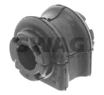 Втулка стабілізатора гумова SWAG 60945922