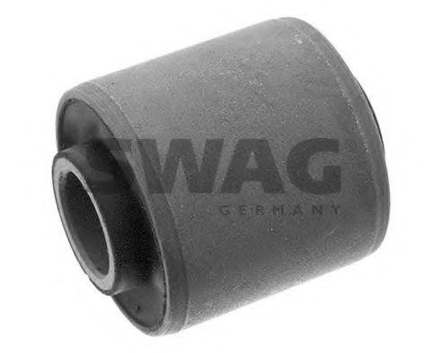 Подвеска, двигатель SWAG арт. 62130002