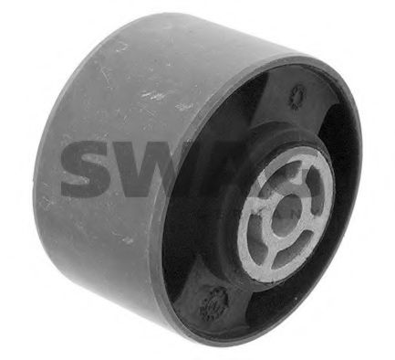 Подвеска, двигатель SWAG арт. 62130003