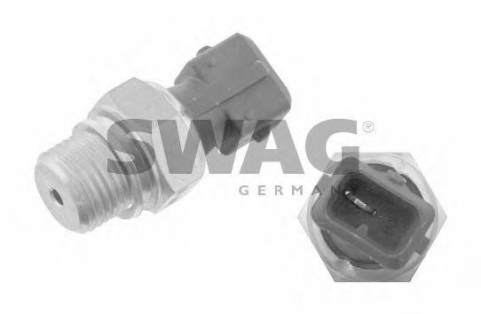 Датчик давления масла SWAG арт.