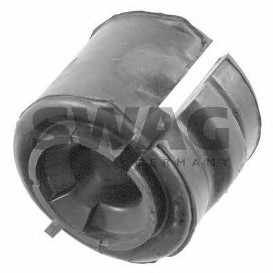 Втулка стабілізатора гумова SWAG 62921820